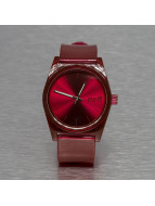 NEFF Montre Daily Ice rouge