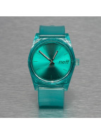 NEFF Montre Daily Ice turquoise