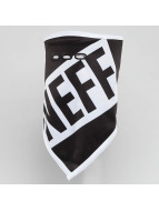 NEFF More Mountain black