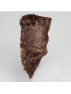 NEFF Muut Bearded ruskea