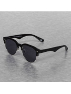 NEFF Okulary Zero czarny