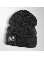 NEFF Pipot Ryder Dye musta