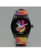 NEFF Reloj Daily Wild colorido
