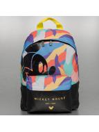 NEFF Rucksack Abstract Mickey Professor bunt