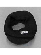 NEFF Scarve / Shawl Daily Gaiter black