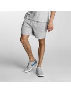 NEFF Shorts Ill Sweat grau