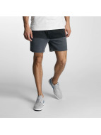 NEFF Shorts Bummin Sweat noir