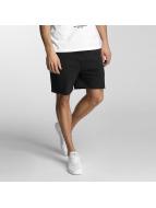 NEFF Shorts Ill Sweat noir