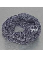 NEFF sjaal Daily Gaiter blauw