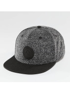 NEFF snapback cap Petti zwart