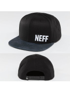 NEFF Snapback Capler Daily Pattern sihay