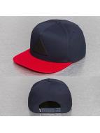 NEFF Snapback Caps X blå