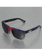 NEFF Solglasögon Chip färgad
