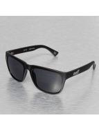 NEFF Solglasögon Chip svart