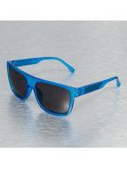 NEFF Sonnenbrille Bang blau