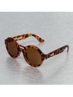 NEFF Sonnenbrille Lhon Jennon braun