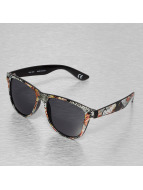 NEFF Sonnenbrille Daily bunt