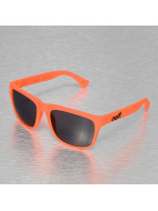 NEFF Sonnenbrille Chip orange