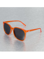 NEFF Sonnenbrille Jillian orange