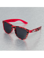 NEFF Sonnenbrille Daily pink