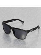 NEFF Sunglasses Chip black