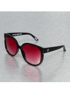 NEFF Sunglasses Disco Is Not Dead black