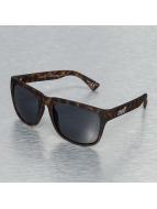 NEFF Sunglasses Chip brown