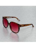 NEFF Sunglasses Disco Is Not Dead brown