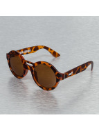 NEFF Sunglasses Lhon Jennon brown