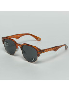 NEFF Sunglasses Zero brown