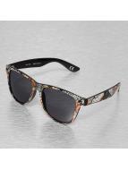NEFF Sunglasses Daily colored
