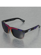 NEFF Sunglasses Chip colored