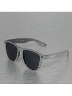 NEFF Sunglasses Daily Shades gray