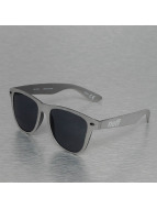 NEFF Sunglasses Daily Shades grey