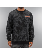 NEFF Sweat & Pull Hill noir