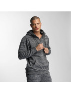NEFF Sweat capuche Laxed noir