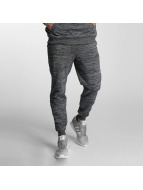NEFF Sweat Pant Dan black