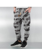 NEFF Sweat Pant Fletcher Swetz grey
