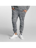 NEFF Sweat Pant Dan grey