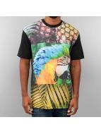 NEFF T-Shirt Amigos bunt