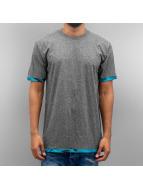 NEFF T-shirt Grossman grigio