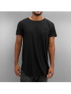 NEFF T-Shirt Bosley Pocket schwarz