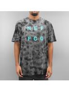 NEFF T-shirt Neffco svart