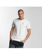 NEFF T-Shirt Sly weiß