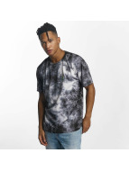 NEFF t-shirt Metal Washed zwart