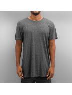 NEFF T-Shirty Bronson czarny