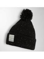 NEFF Talvipäähineet Cambridge musta
