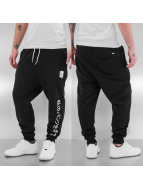 Wasabi Sweat Pants Black...