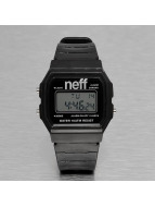 NEFF Watch Flava XL Surf black