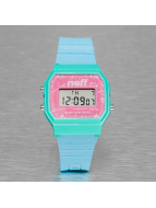NEFF Watch Flava blue